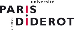 Université Paris 7 (Diderot)