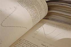Centre de math�matiques et de leurs applications (CMLA)