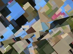 Image numérique (CMLA)